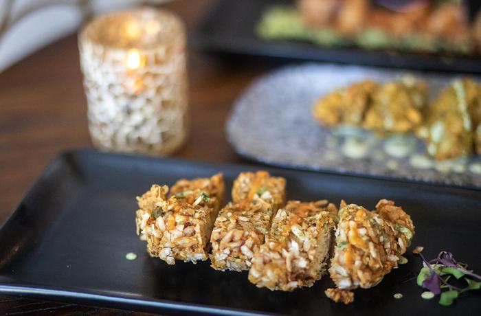 Kanak Restaurants